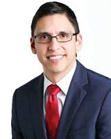 Omar Alaniz