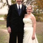Jennifer Hoag and Josh Maylee