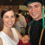 Drew & Nicole Kelly