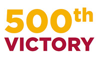 500th Victory