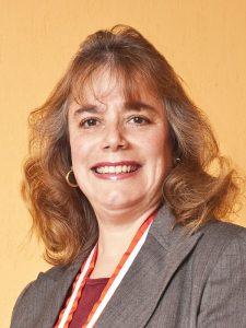 Marlene Llopiz