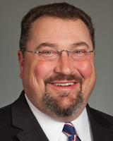 Gregg Fort