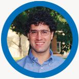Dr. Alex Garganigo