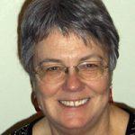 Ann Gael
