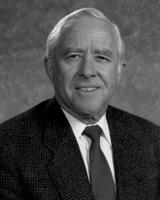 Ben Harmon