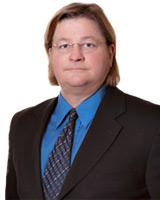 Brad Kizzia
