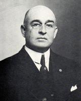 Charles Carrington Scott