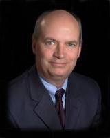 Carlton Schwab