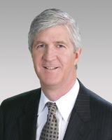 Craig Florence
