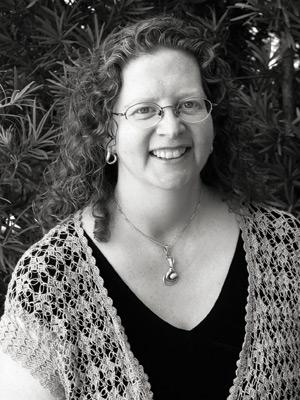 Julie Hempel