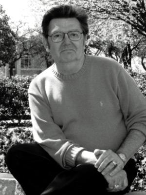 Howard Starr