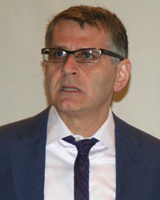 Jacques Berlinerblau
