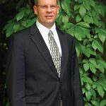 Jeffrey Vrielink