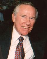 Linus Wright