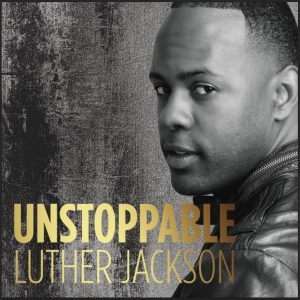 Luther Jackson