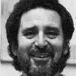 Nelson DeVega