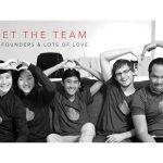 Norman Blink Team
