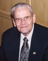 Richard Tappa