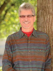 Robert Stikmanz