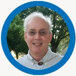 Dr. Rod Stewart