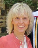 Ruth Cape