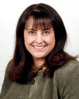 Sarah Gunderson