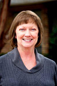 Shirley Duke Smith