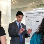 Conference Highlights Student Research and Performance