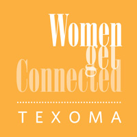Women Get Connected - Texoma