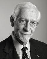 William Allensworth