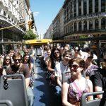JanTerm in Argentina