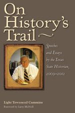 On History's Trail