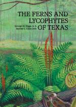 Ferns & Lycophytes of Texas