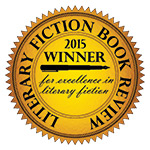 Literary Fiction Book Review
