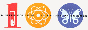 A Century of Science