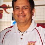 Winning Traditions: Winning Coaches