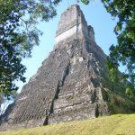 JanTerm in Guatemala