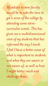 Julie Hempel Quote