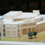IDEA Center Groundbreaking