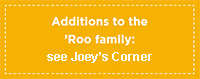 See Additions to the 'Roo Family