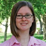 Katherine Winshusen