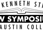 Law Symposium Set for March