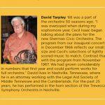 David Tarpley