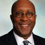 Ron Kirk Honored