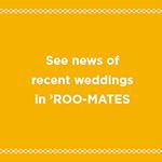 'Roo-Mates