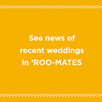 See News of Recent Weddings