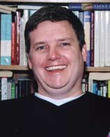 Todd Penner