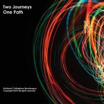 Two Journeys - One Path