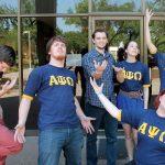 A Powerhouse Team Heads to Vassar