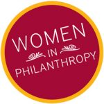 Women in Philanthropy